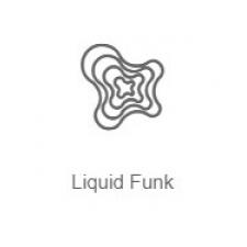 Радио Рекорд Liquid Funk