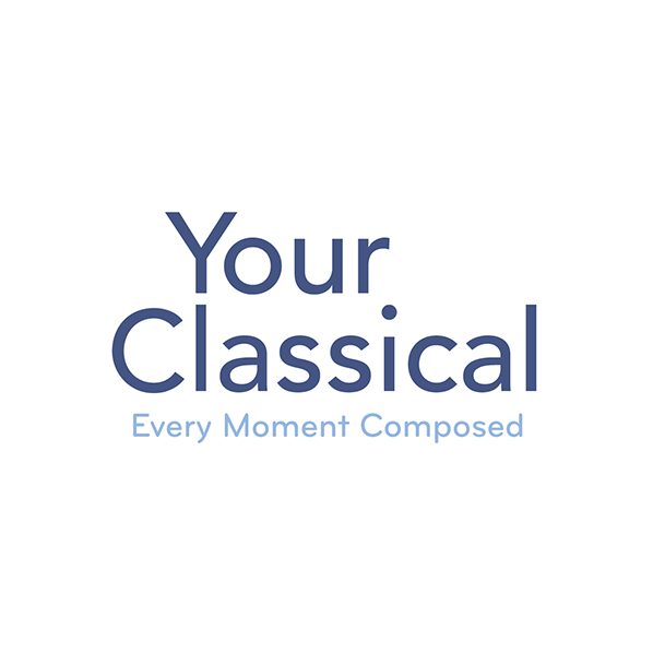 Your Classical Relax