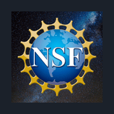 NSF Science Zone Radio