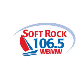 WBMW Soft Rock 106.5