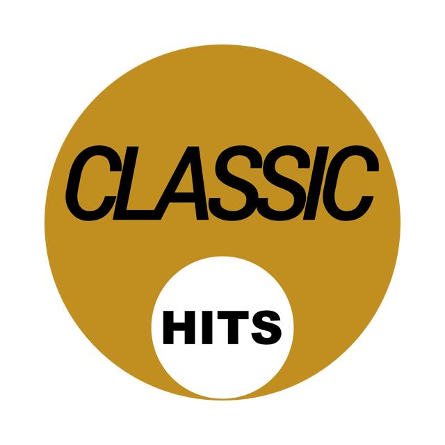 Open FM - Classic Hits
