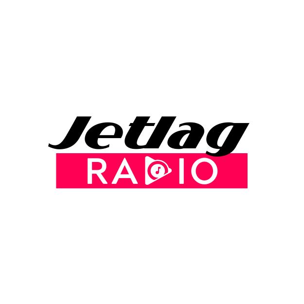 Jetlag Radio