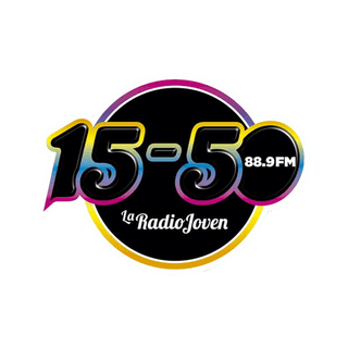 Radio 1550 AM