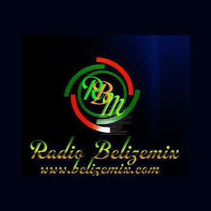 Radio Belizemix - Vibes