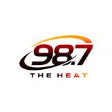 987 The Heat