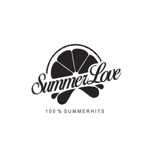Radio Summer Love