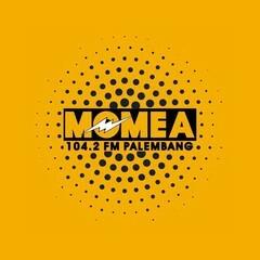 Momea FM
