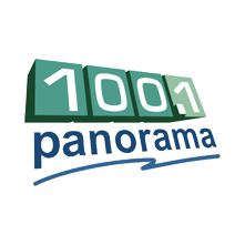 Radio Panorama - Santiago del Estero