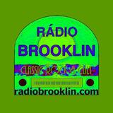 Radio Brooklin