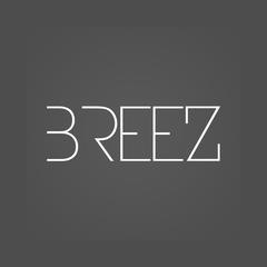 BREEZ 차분한 일상을 위한 뮤직라디오