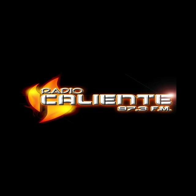 Radio Caliente Bolivia