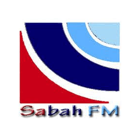 Sabah FM
