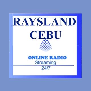 Raysland Cebu