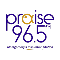 WMRK HD3 Praise 96.5 FM