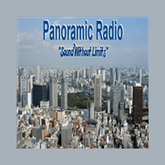 Panoramic Radio