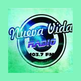 Radio Nueva Vida 103.7 FM