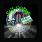 Radio Pentecostes Cristiana