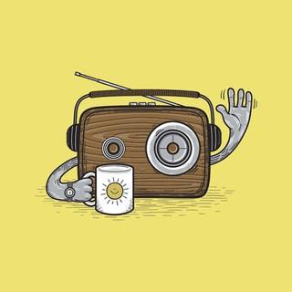 La Radio Sympa