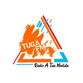 TugaFm