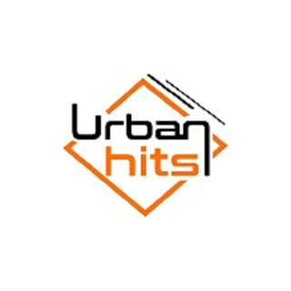 Urban Hits Grenada