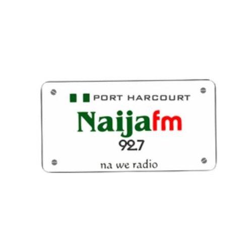 Naija FM 92.7
