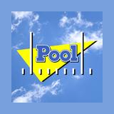 Pool FM