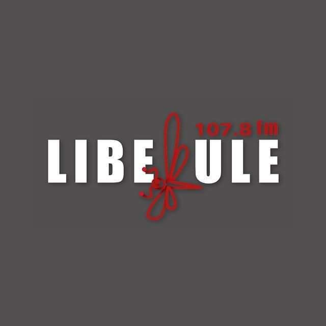 Libellule FM