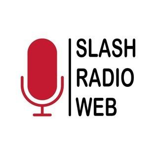 Slash Web Radio