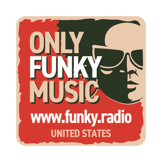 FUNKY RADIO (USA)