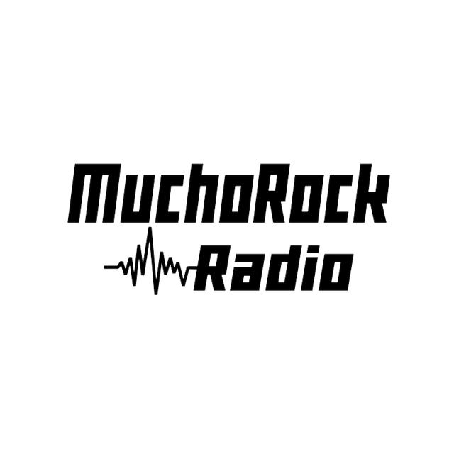MuchoRock Radio