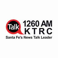 KTRC Talk 1260 AM