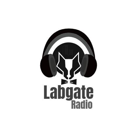 Labgate Radio Pure-Jazz
