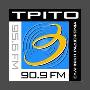 Trito FM