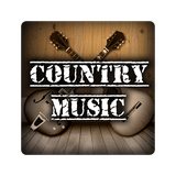 DMARC Media - Today's Best Country