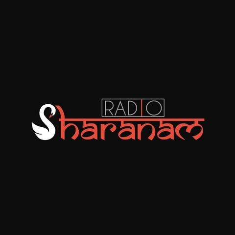 Radio Sharanam | BongOnet