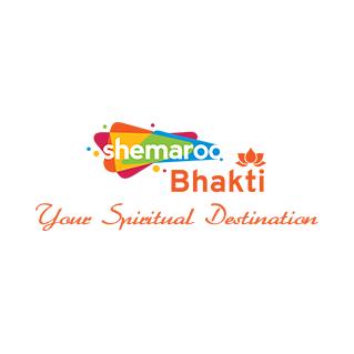 Shemaroo Bhakti Radio