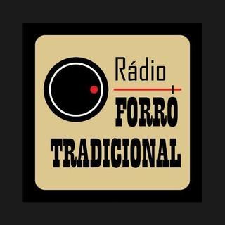 Radio Forró Tradicional