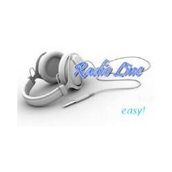 Radio Line - Easy