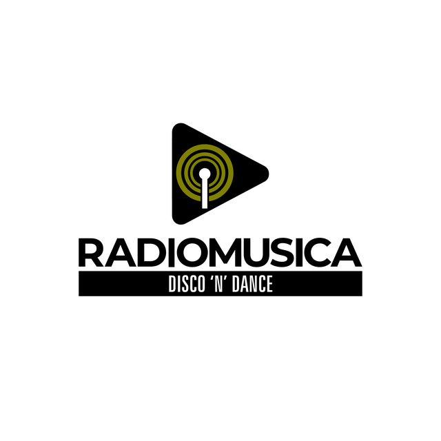 Radio Musica Disco 'N' Dance
