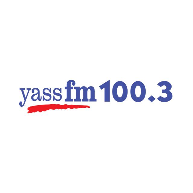 Yass FM
