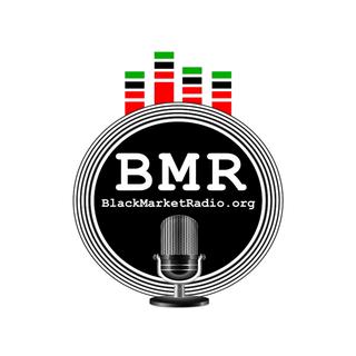 Black Market Radio