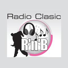 Radio Clasic RnB/Soul