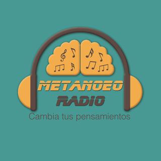 Radio Metanoeo