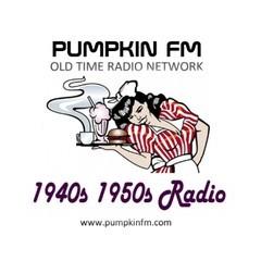 1940s 1950s Radio GB