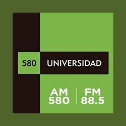 Radio Universidad de Córdoba