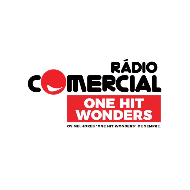 Rádio Comercial One Hit Wonders