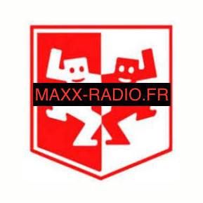maxx-radio.fr
