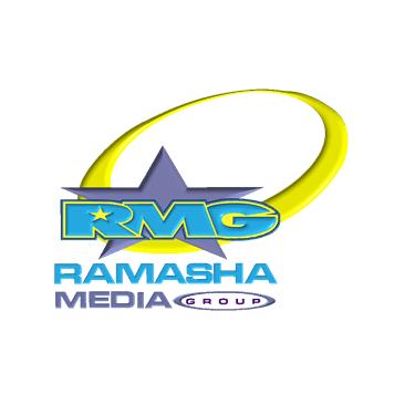 Ramasha Media Group