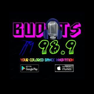 Budots FM 98.9