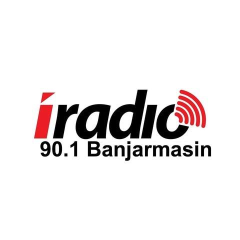 I-Radio Banjarmasin